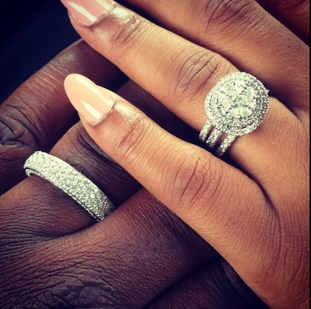 Interesting Wedding Ring History You Probably Didn T Know About