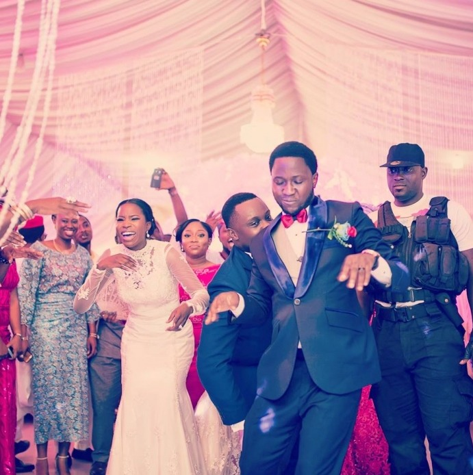 Best Wedding Entrance Song: Best Wedding Entrance Songs You Should Play In 2018